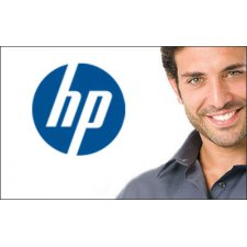 HP - Make your workflow work for you