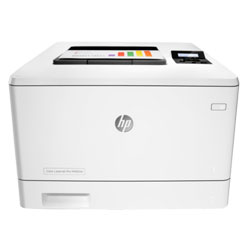 Laser Printers Mono & Colour to Lease or Purchase at Australia's best prices