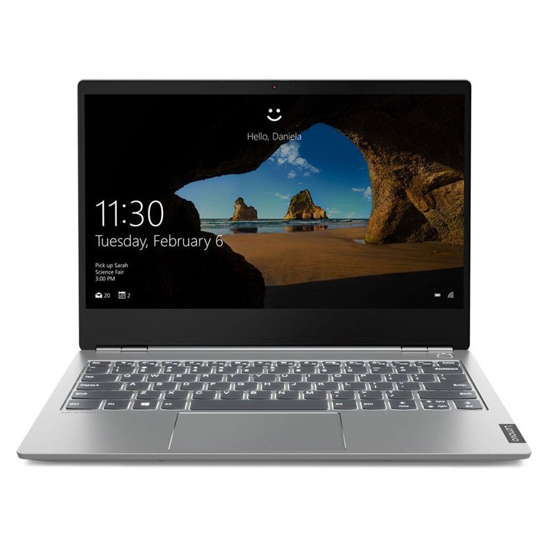 LENOVO THINKBOOK 13S I5-10210U
