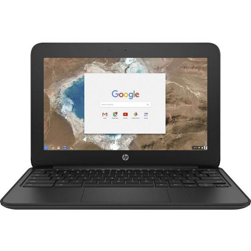 HP Chromebook 11 EE G8