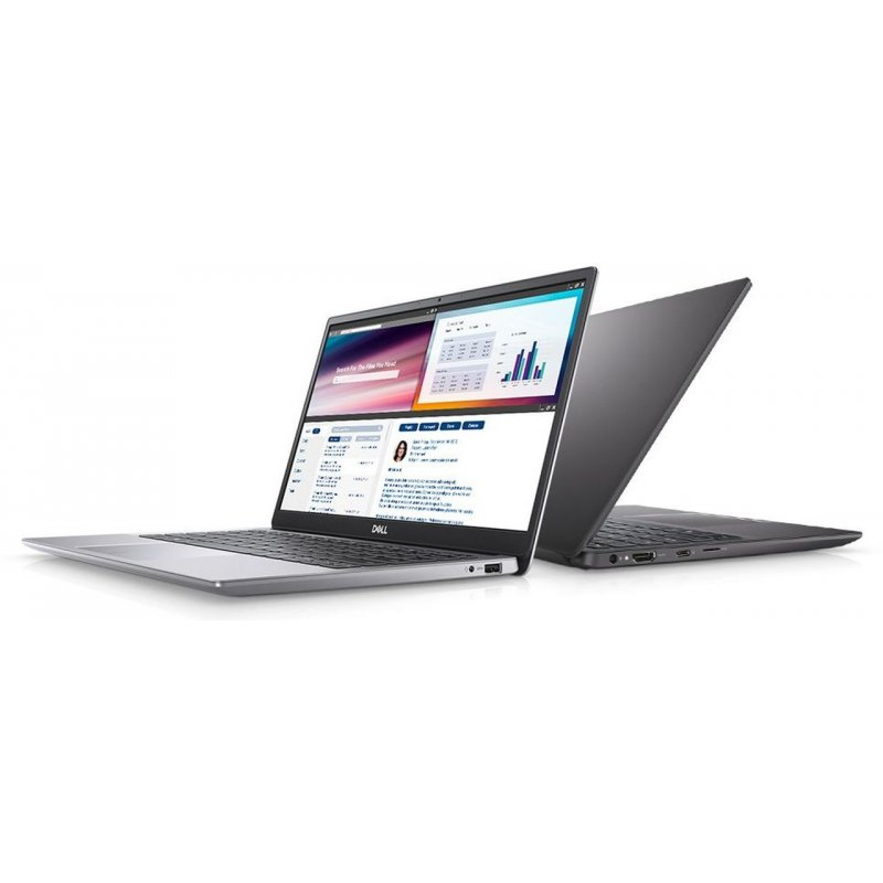 DELL LATITUDE 3301 ULTRABOOK i5-8265U