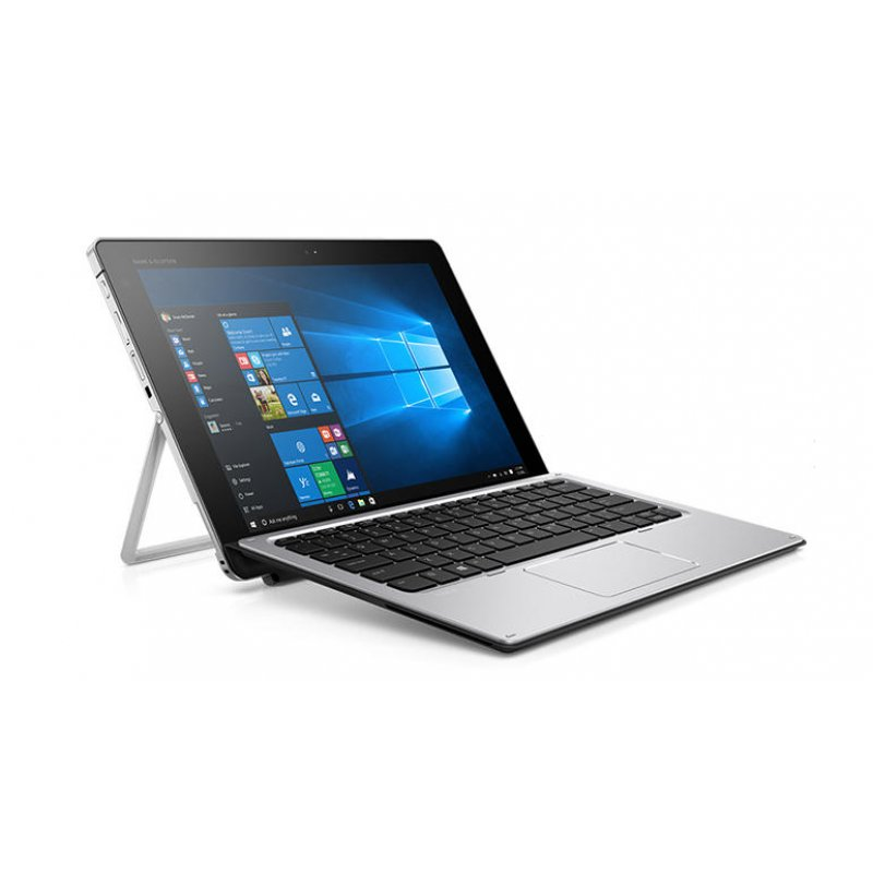 HP ELITE X2 1012 G2 - LTE (With Keyboard)