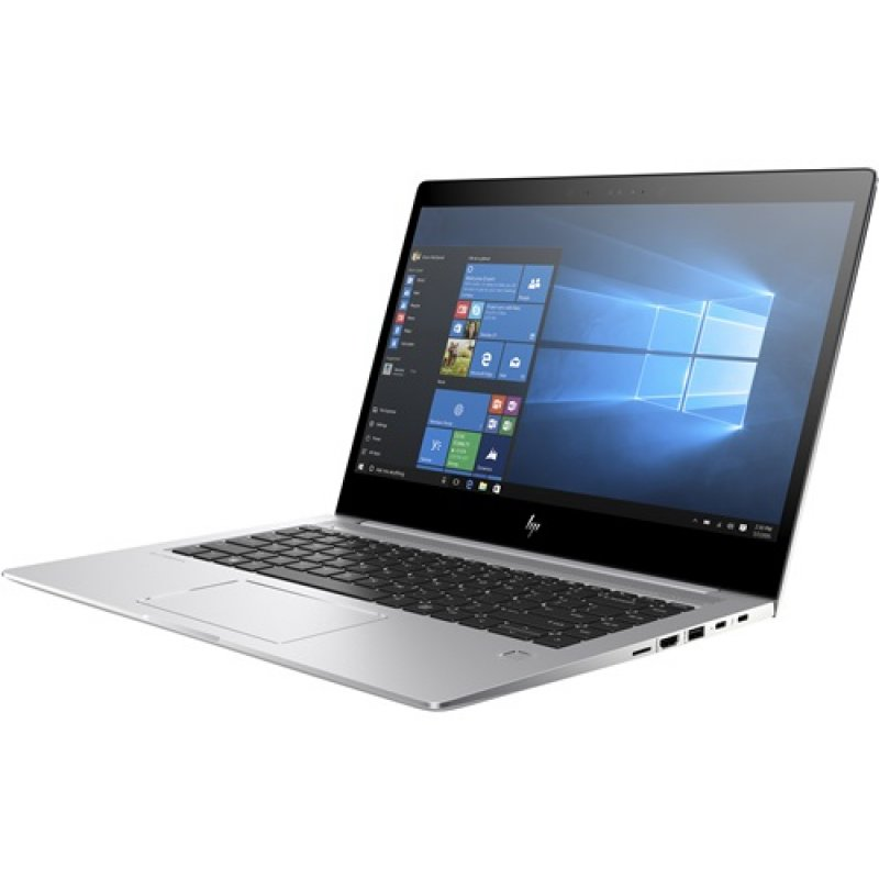 HP ELITEBOOK 1040 G4 NOTEBOOK (4G Mobile)