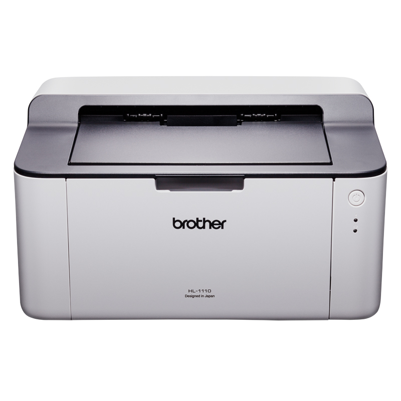 BROTHER HL-1110 20ppm MONO LASER PRINTER