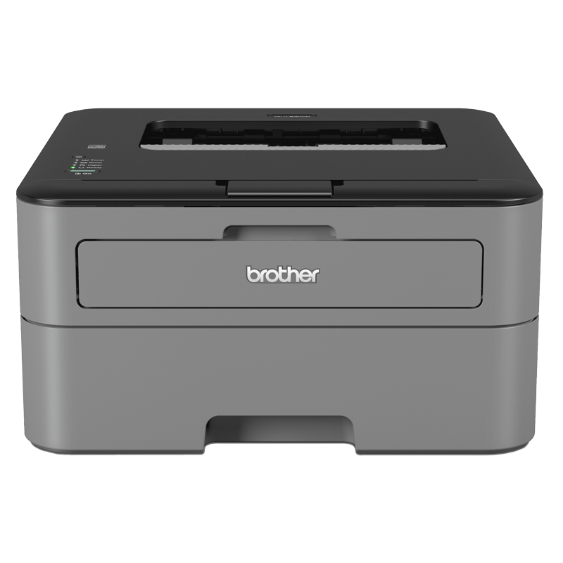 BROTHER HL-L2300D 26ppm MONO LASER PRINTER