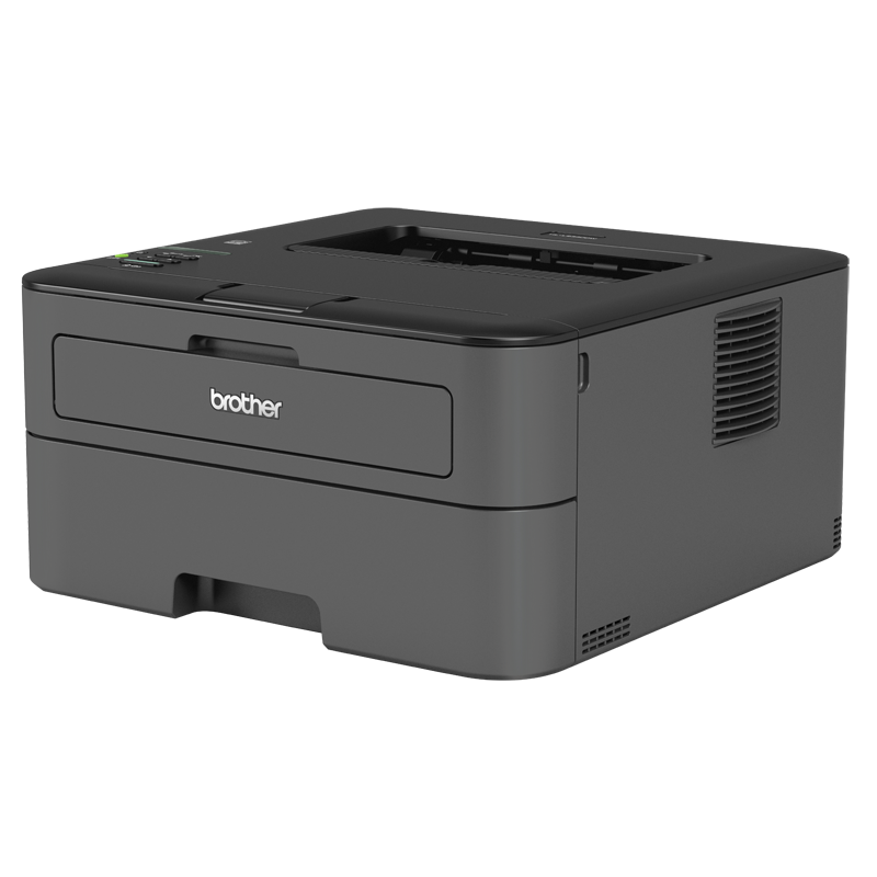 BROTHER HL-L2305DW 30ppm MONO LASER PRINTER