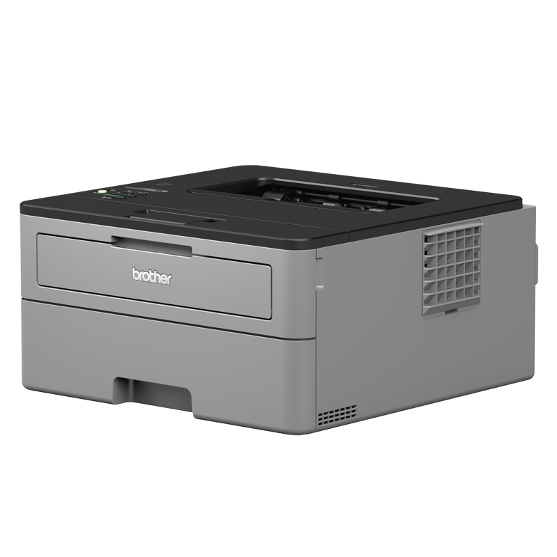 BROTHER HL-L2350DW 30ppm MONO LASER PRINTER
