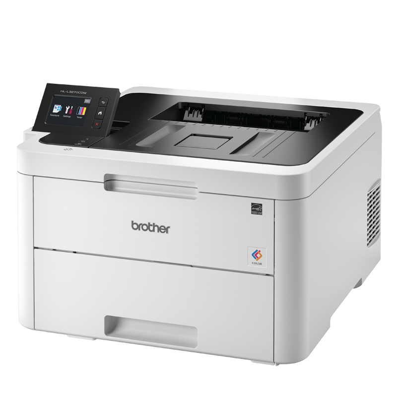 BROTHER HL-L3230CDW 24ppm COLOUR LASER LED PRINTER