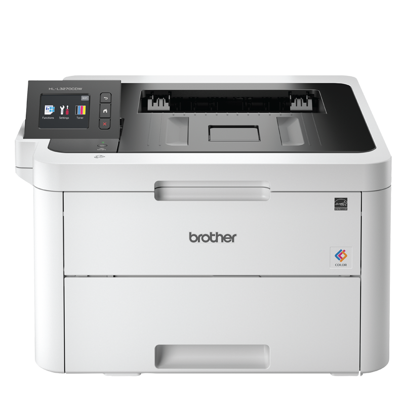 BROTHER HL-L3270CDW 24ppm COLOUR PRINTER