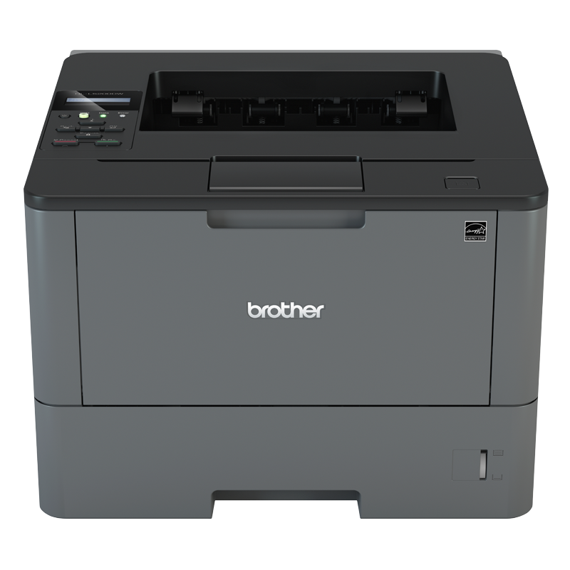 BROTHER HL-L5200DW 40ppm MONO LASER PRINTER