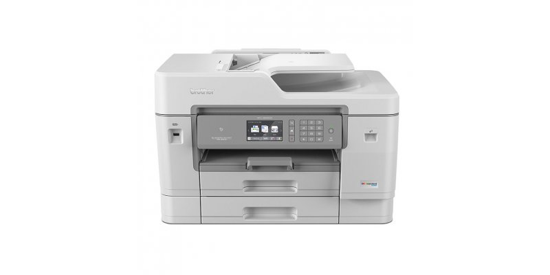 BROTHER MFC-J6945DW A3 22ppm COLOUR MULTIFUNCTION PRINTER