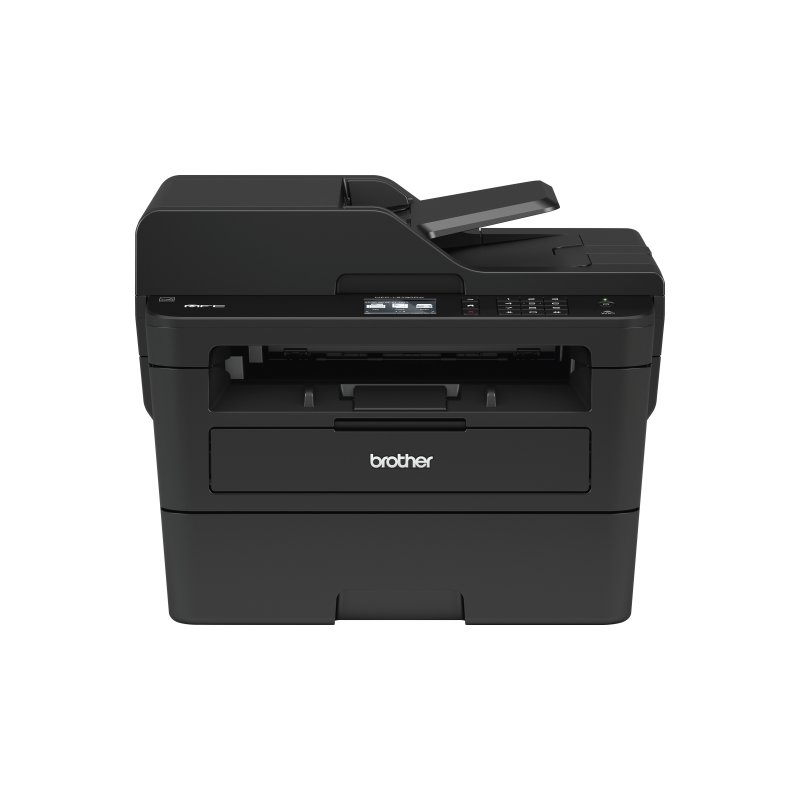 BROTHER MFC-L2730DW MONO 34ppm MULTIFUNCTION PRINTER