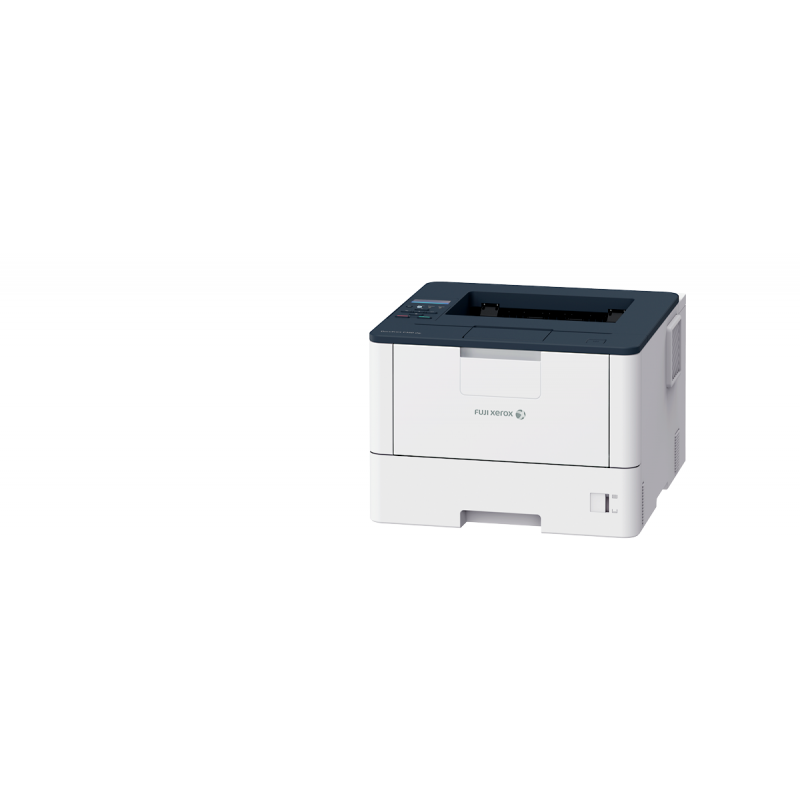 FUJI XEROX DOCUPRINT P375dw A4 40ppm MONO PRINTER