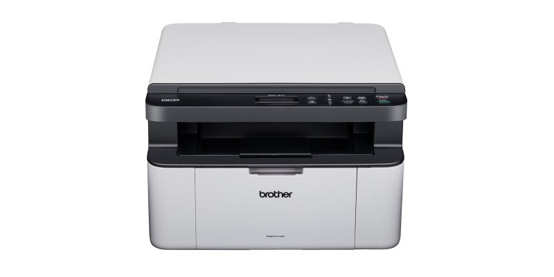 BROTHER DCP-1510 MONO LASER MULTIFUNCTION CENTRE