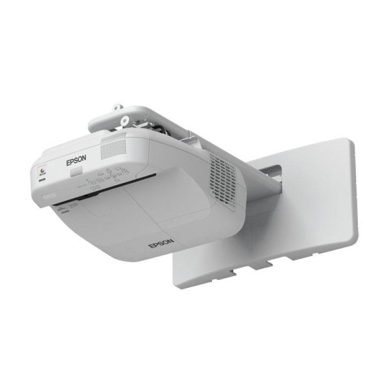 EPSON EB-1420Wi INTERACTIVE BUSINESS PROJECTOR