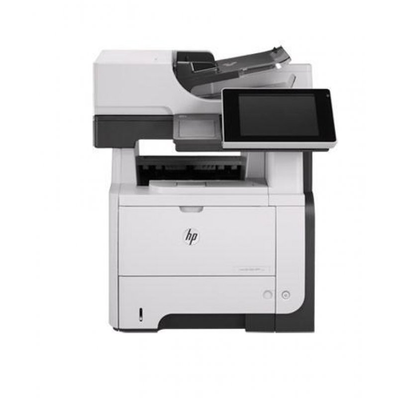 HP LASERJET M525C ENTERPRISE 500 MONO MULTIFUNCTION
