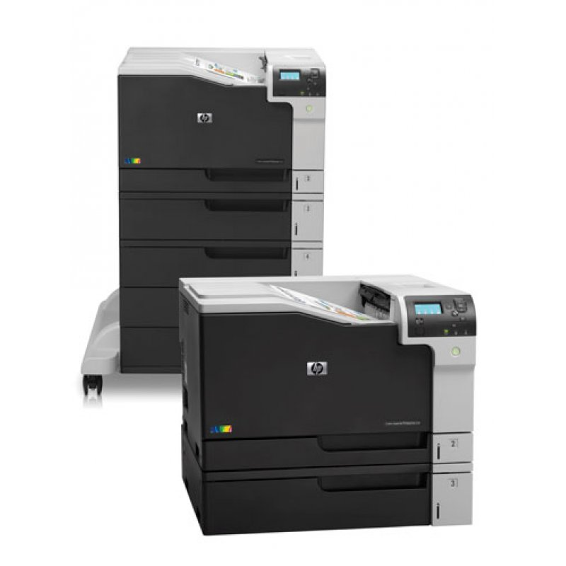 HP LASERJET M750DN ENTERPRISE 30ppm COLOUR PRINTER