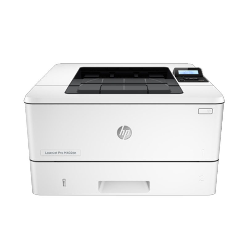HP LASERJET PRO M402dn 38ppm MONO PRINTER