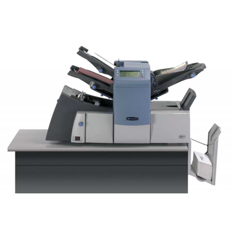 PB DI425 INSERTING SYSTEM MAILING SOLUTION