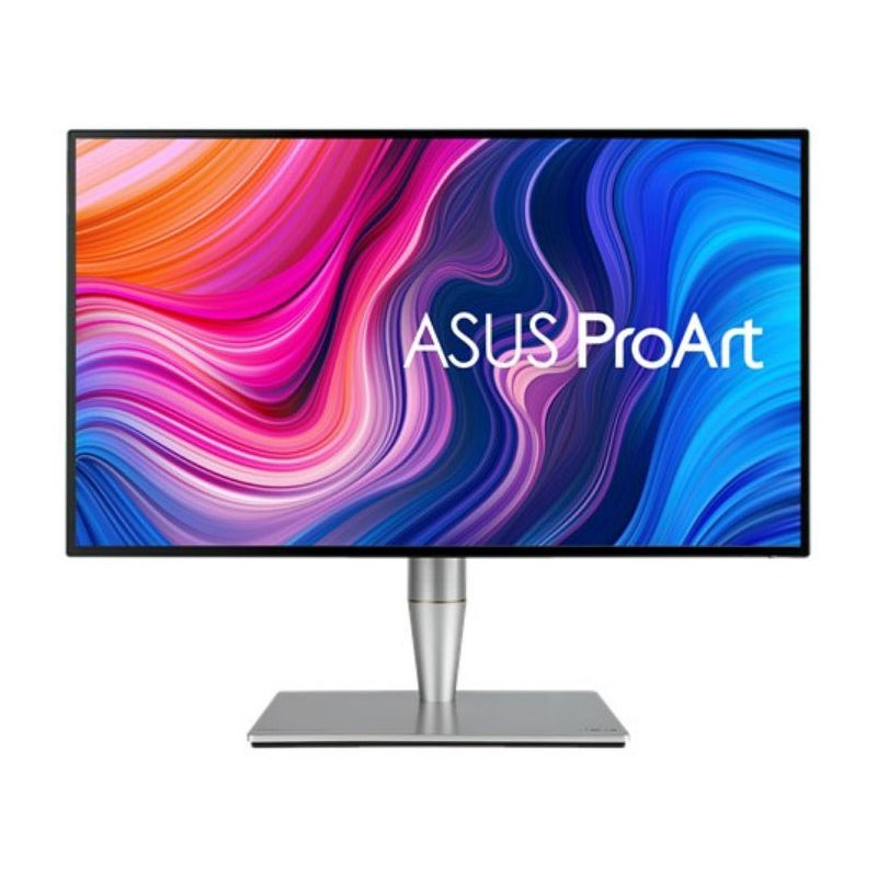ASUS PA27AC 27 inch Monitor