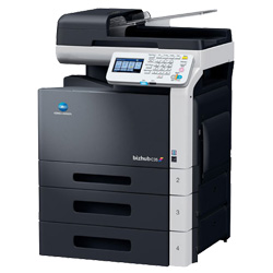 PRINT COPY SCAN FAX NETWORK in your Business like never before! Only the BEST BRANDS and PRODUCTS to LEASE or outright PURCHASE. IN-HOUSE FINANCE AVAILABLE! Best Prices