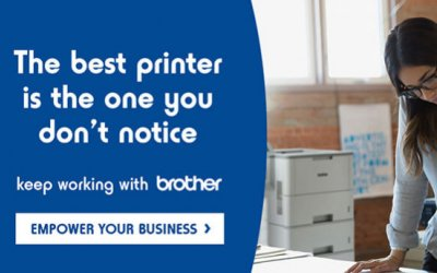 Where to buy Brother Printers