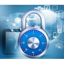 Business Document Security