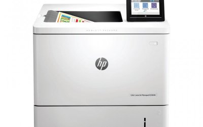 Office Printers to Consider