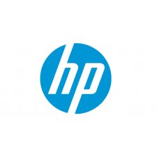 HP A Major Player in Print Innovation