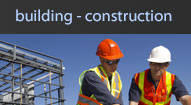 Mitronics provides the best and most reliable Printing Solution for the Construction Building Industry
