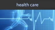 Mitronics provides the best and most reliable Printing Solution for the Health Care Industry