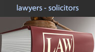 Mitronics provides the best and most reliable Printing Solution for the Legal Profession